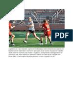 photoassignmentlacrosse