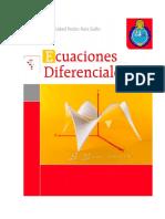 Trabajo Investigación Matemática III