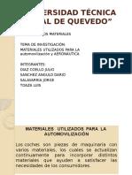 ciencia-de-los-materiales rectificado.pptx