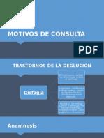 Expo Motivos de Consulta (1)