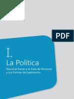 Política Nacional frente a la Trata de Personas y sus formas de explotación.pdf