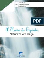 Natureza em Hegel pag.21.pdf