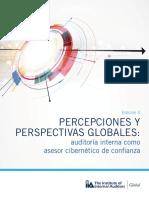 Nro. 4.pdf