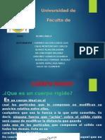 diapositivas de exposicion.pptx