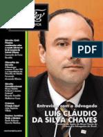 Revista Del Rey Jurídica - Nº 22 - 2º Semestre de 2009