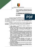 (Rec Revisão 1ª Câmara TC 6142-07.doc).pdf
