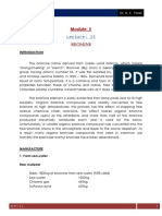 Lecture 25 Bromine
