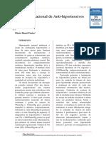 boletim_coracao.pdf