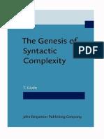 Givon2009 Gen Synt Compl (1)