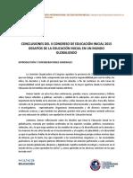 Conclusiones-Congreso-Educación-Inicial-2015.pdf