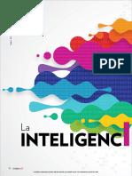la-inteligencia-artificial-no-es-como-la-pintan.pdf