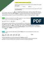 1parcial Examenes Analisisnumerico Unmsm