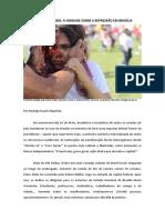 BRASIL VAI À BRASÍLIA CONTRA OS AVANÇOS DO NEOLIBERALISMO.docx