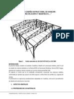 Memoria-de-Calculo-Diseno-Tijeral.docx