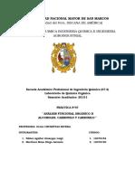 Informe N_7 Quimica Organica(Corregido)