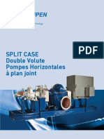 split-case-pumps-brochure-FR.pdf