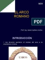 Arco Romano.pptx