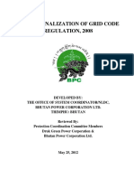 Grid Code Regulation Operationalization-3