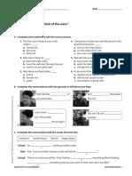 unit_07_tv_activity_worksheets1.pdf