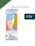 SIX DAYS WAR OF ISRAEL .docx