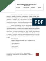 biosseguranca (1)