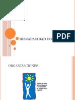 DISCAPACIDAD-COGNITIVA.pptx