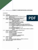 boranos.pdf