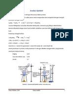 analisa-kjeldahl.pdf