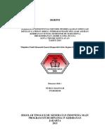 SKRIPSI NURUL DJANNAH 07140100358.pdf