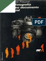 66 LA FOTOGRAFIA COMO DOCUMENTO SOCIAL.pdf