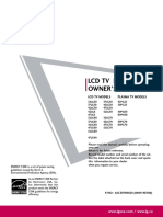 LG_KONA_USErMANUL.pdf