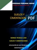 2.1 SUELOS Y CIMENTACIONES.pdf