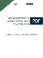 asset-v1-IDBx+IDB3x+1T2017+type@asset+block@Gui_a_de_uso_para_foros_de_discusión_MOOC_Agua_en_América_Latina_2017