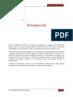 Informe 4 Qui-II 1ro