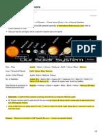 iasmania.com-Solar System amp Planets.pdf