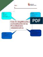 Guía+de+simplificación+breve.pdf