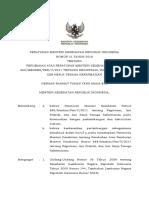PMK_No._31_ttg_Registrasi,_Izin_Praktik_dan_Izin_Tenaga_Kerja_Kefarmasian_