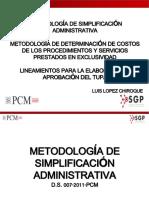Simplificacion-Administrativa-Luis-Lopez.pdf