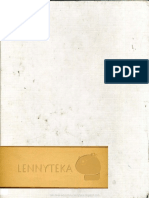 Tipografiaa Deco.pdf