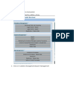 Steps to Display Customs Declaration.docx