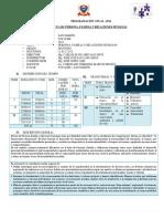 programacinanual2016pfrh-160314021759