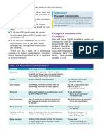 Pages From Essentials of Psychiatric Mental Health Nursing, Sixth Edition - Mary C. Townsend-2