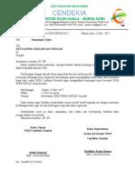 Surat Kunjungan Kerja SS[1]