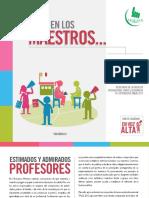 Desarrollo integral pedagogico.pdf