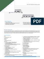 VTC1000.pdf