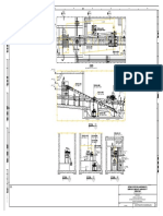 TISUR-320-045-DWG-00011_01-MOSTRADOR DE MINERALES .pdf