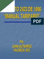 decreto-2423-1