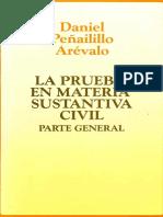 338564080-La-Prueba-en-Materia-Sustantiva-Civil-D-Penailillo-1.pdf