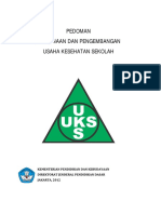 Pedoman-UKS.pdf