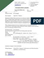 Medical Report tgl 15 fransisco javier.docx